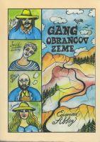 Gang obrancov Zeme